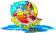 Bel Acqua Water Ski School